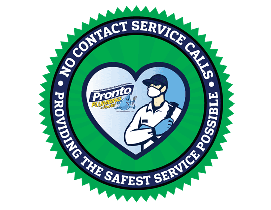 Safety No-Contact Service