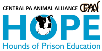 Central PA Animal Alliance